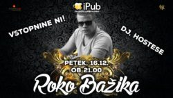roko_bazika